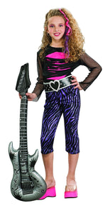 girls-80s-rock-star-costume