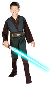 Child Anakin Skywalker
