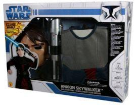 child-anakin-skywalker-sm-box-set-size-l