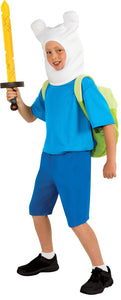 boys-deluxe-adventure-time-finn-costume