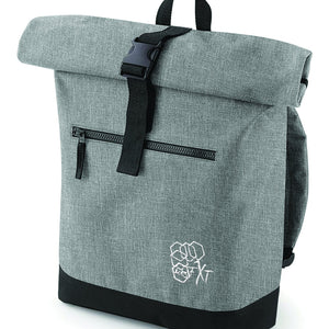 FXT 4:13 Roll top Back pack