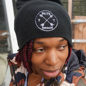 FXT Slouch Beanies