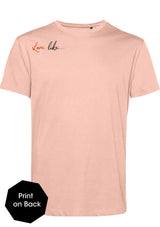 Women's Love like... T-Shirt