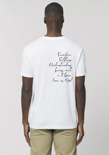 Unisex Love is... T-Shirt
