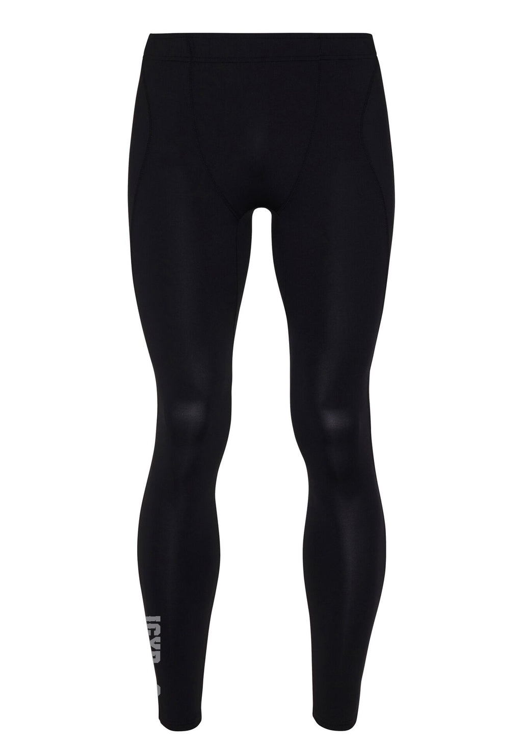 Mens IGYB Performance Leggings