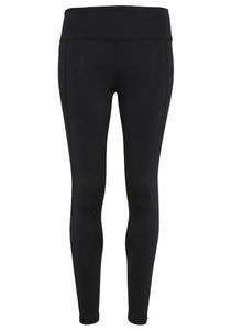 Womens WBF Performance Leggings