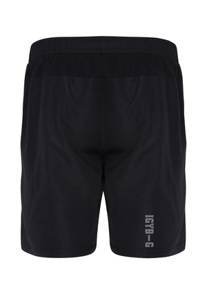 Mens IGYB Training Shorts