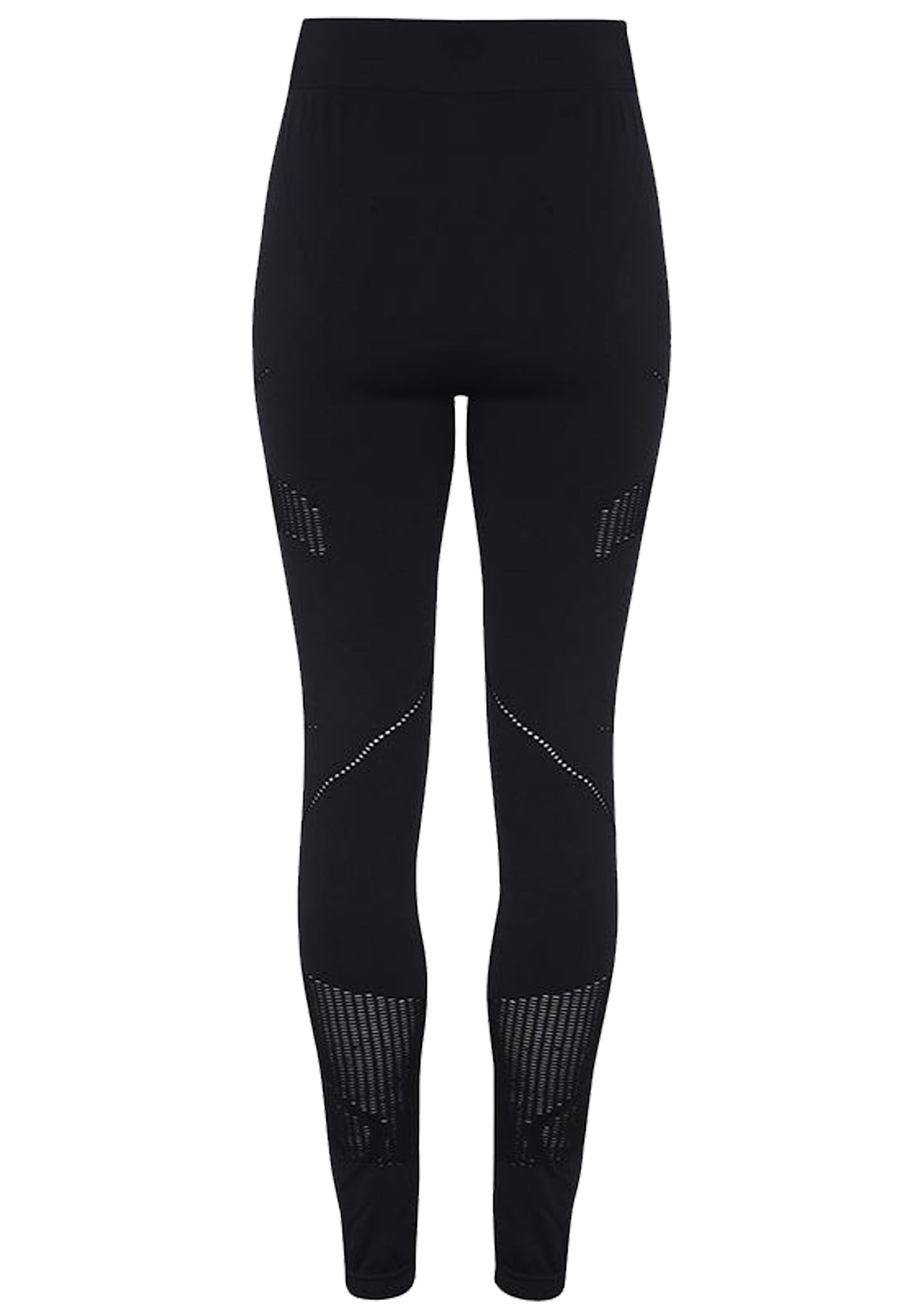 Womens IGYB Seamless '3D fit' Multi-Sport Sculpt leggings