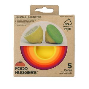 Food Huggers 5 pk Autumn harvest