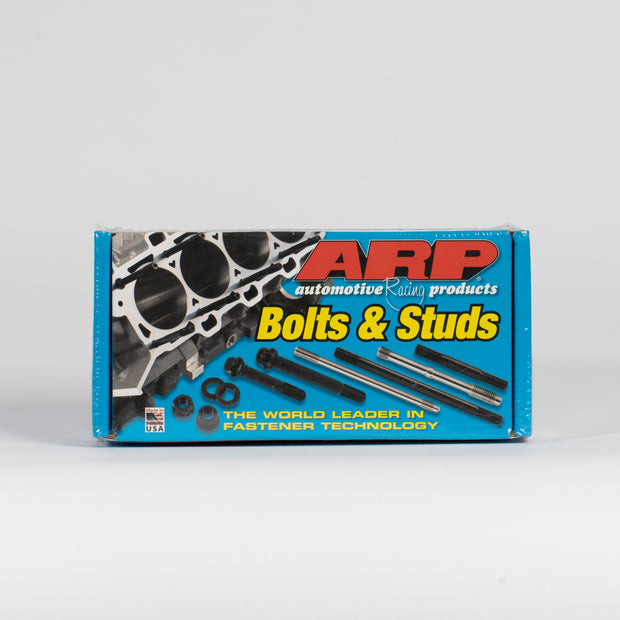 ARP Head Stud Kit - Subaru EJ 2.0/2.5L DOHC CA625+ - 260-4704 - automek-servicing-repairs-performance-parts-centre
