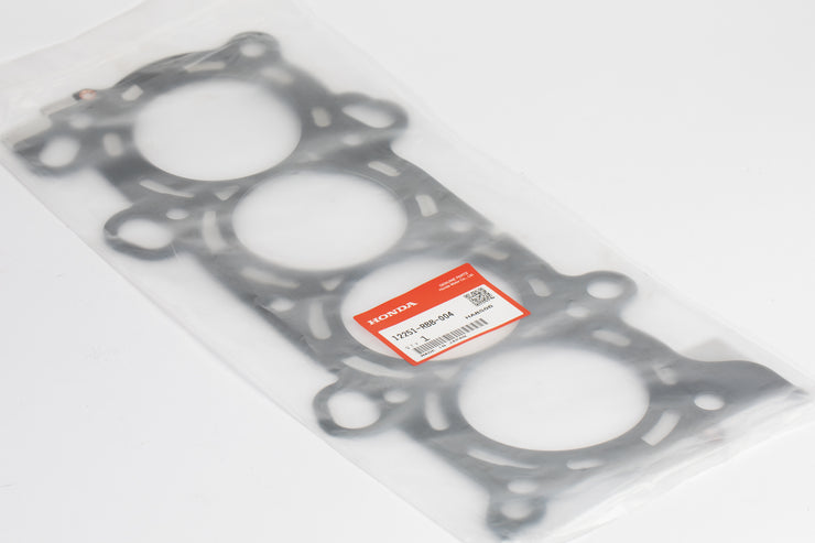 Genuine Honda K Series Headgasket - K24 - automek-servicing-repairs-performance-parts-centre