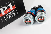 Buddy Club Roll Centre Adjusters - Civic EG EK DC2