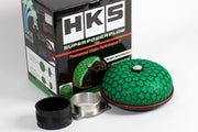 HKS SPF Reloaded Intake - Mitsubishi Evo 7 - automek-servicing-repairs-performance-parts-centre