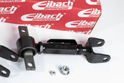 Eibach Rear Camber Kit (Steel Arm) - BMW E46 M3 - automek-servicing-repairs-performance-parts-centre