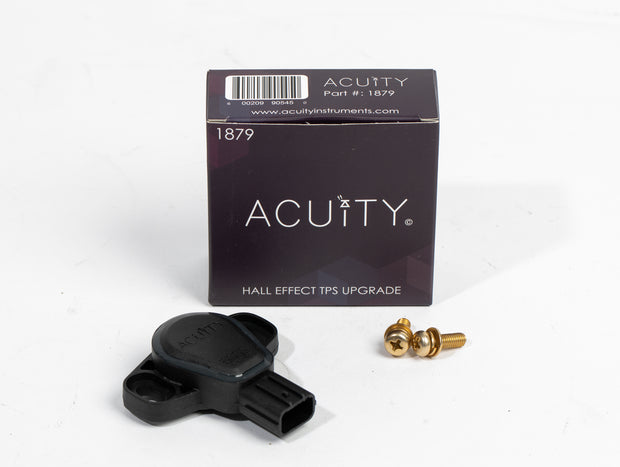 Acuity Hall Effect Throttle Position Sensor - TPS HONDA K-SERIES - automek-servicing-repairs-performance-parts-centre