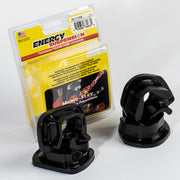 Energy Suspension Engine Mount Inserts - Honda Civic Type R EP3 / Honda Integra Type R DC5