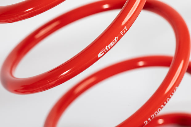 Eibach Sportline Kit Lowering Springs - Honda Civic TYPE R EP3 01-06