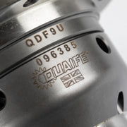 Quaife QDF17E Toyota MR2 (Turbo/Supercharged) MK1 4A-GZE / MK2 3S-GTE / Corolla AE92 Supercharged ATB Helical LSD Differential