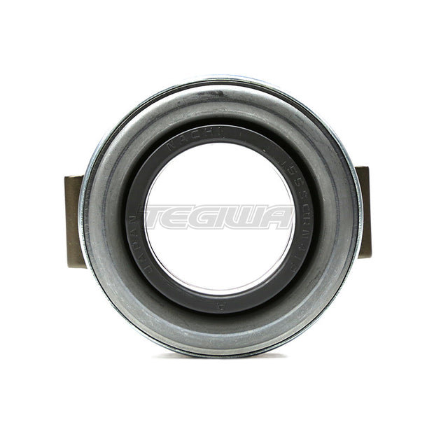 Genuine OE Honda Clutch Release Bearing - K Series
