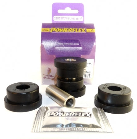 Powerflex Rear Lower Shock Mount Bush - Honda Integra Type R DC2 (1995-2000) - automek-servicing-repairs-performance-parts-centre