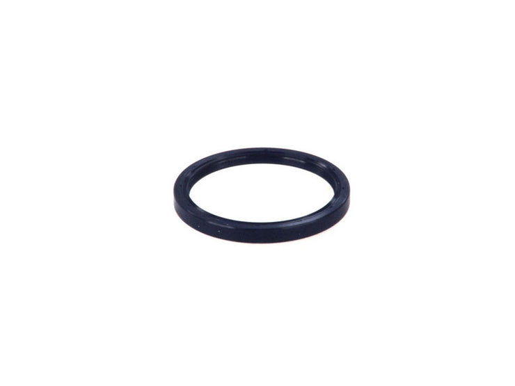 Genuine Honda Rear Main Crank Seal - K Series FD2 / FN2