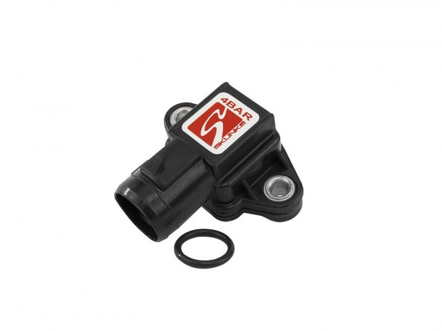 Skunk2 4 Bar Map Sensor - Honda Civic / Accord / B / D / H /F Series Engines
