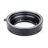Weefine WFL02 Magnet Lens Adapter(L+H)