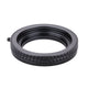Weefine 67mm Magnet Lens Adapter(L+H)