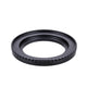 Weefine 67mm Magnet Lens Adapter for Lens