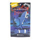 Dive Insipre Luggage Tag Taylor Thresher Shark