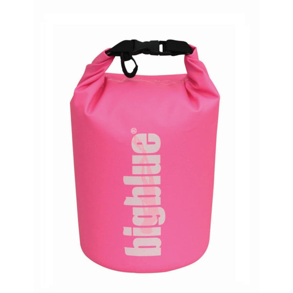 Bigblue Dry Bag 3 Liter