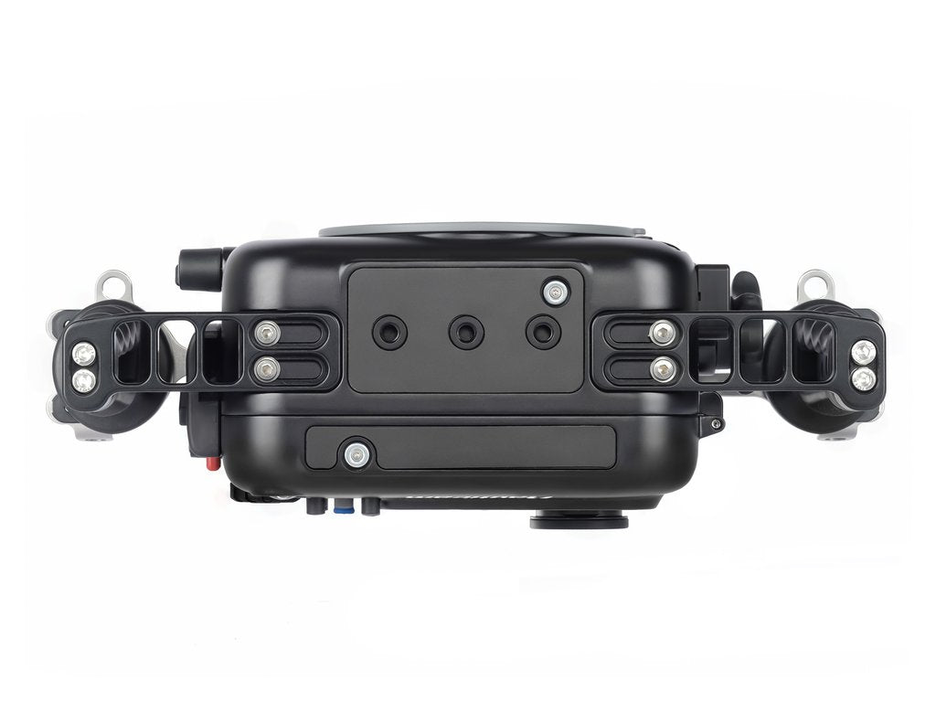Nauticam NA-A7C Housing for Sony A7C Camera