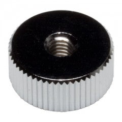 INON Strobe Battery Box Inner Cap Screw