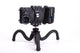 DiveVolk Seahold Underwater Tripod without Housing Clamp