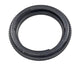 10Bar Adaptor Ring ADF Mount