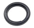 products/CompImage-Adaptor-Ring-ADF-M67.jpg