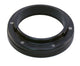 10Bar Adaptor Ring ADM Mount