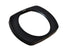 10Bar Adaptor Ring F67 Canon G10/G11/G12/G15
