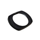 10Bar Adaptor Ring F67 Canon G7/G9