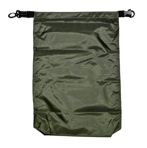 10Bar Dry Bag HD2