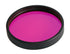 10Bar Filter Magenta 52 Push-on
