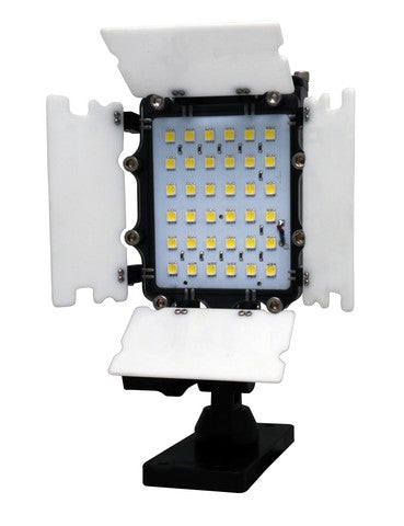 10Bar LED 36 Studio Light
