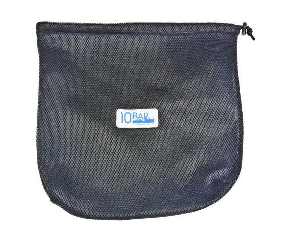 10Bar Bag Soft Mesh