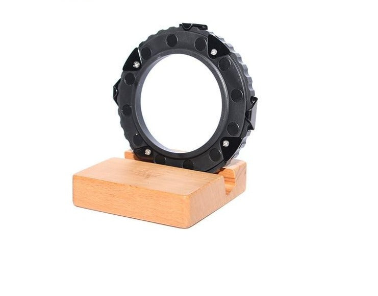 Diverig M67 Magnetic Lens Adaptor/Holder