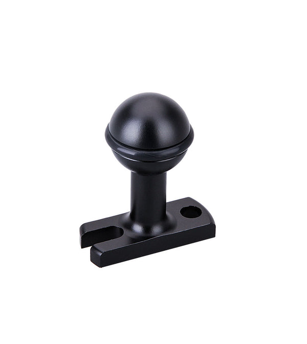 Weefine Ball Base Adaptor