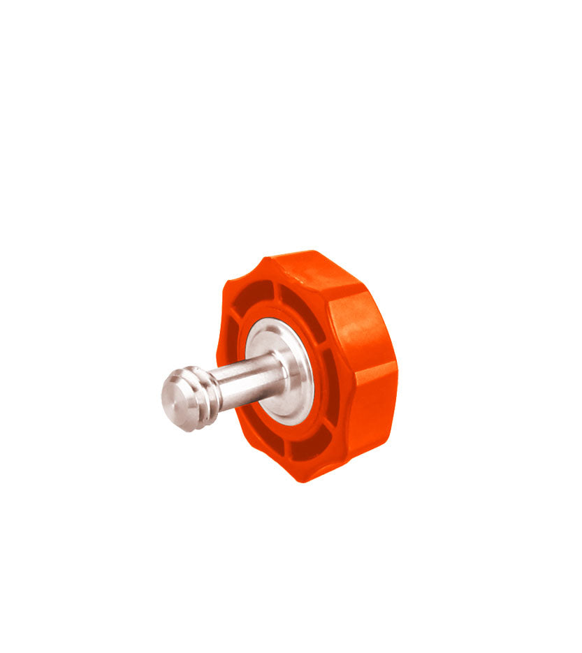 Weefine Screw For Ikelite Housing