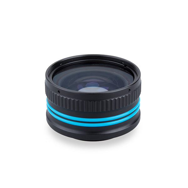 Weefine WFL03 Close-Up Lens Underwater 12 With M67