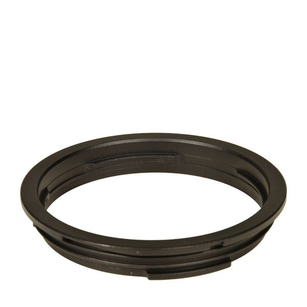 Isotta Adaptor Ring for SEACAM