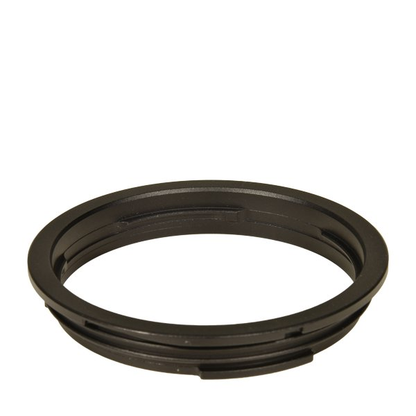 Isotta Adaptor Ring for SUBAL Type4