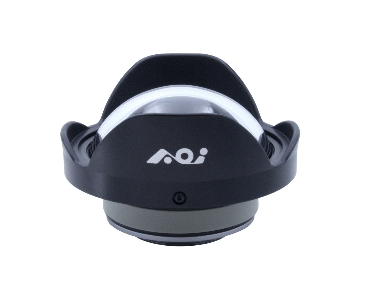 (((NEW))) AOI UWL-400A Wide-angle Lens (Not Included QRS-01-AD3)